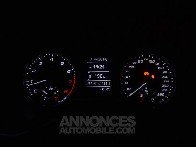 Audi S1 SPORTBACK GRIS METAL  Occasion - 14
