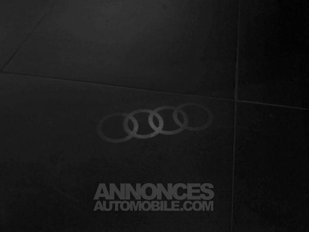 Audi S1 SPORTBACK GRIS METAL  Occasion - 15