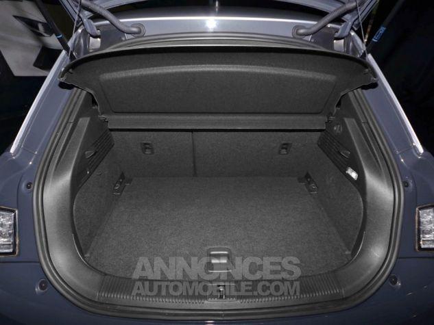 Audi S1 SPORTBACK GRIS METAL  Occasion - 16