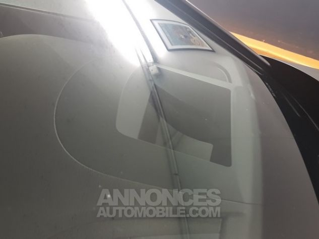 Audi S4 Avant Gris Daytona Nacré Occasion - 25