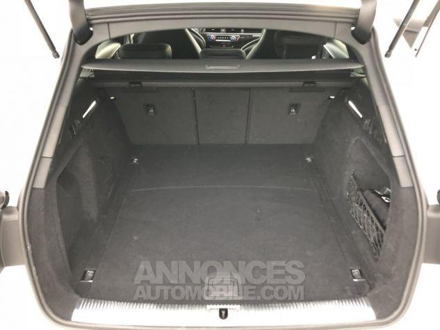 Audi S4 AVANT 3.0 TFSI 354 QUATTRO TIPTRONIC8 BLANC IBIS Occasion - 19