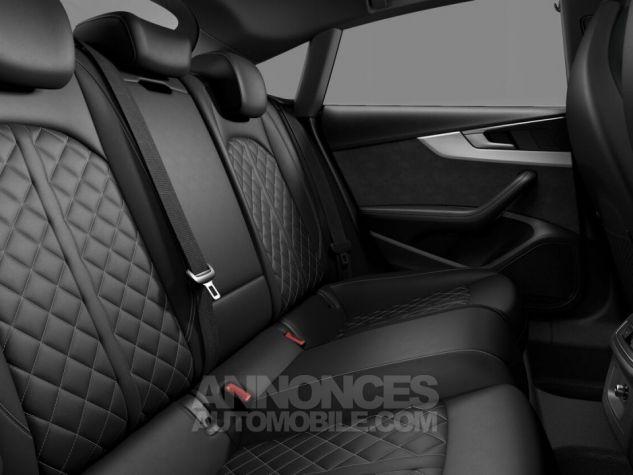 Audi S5 Sportback Noir Mythic Métallisé Neuf - 8