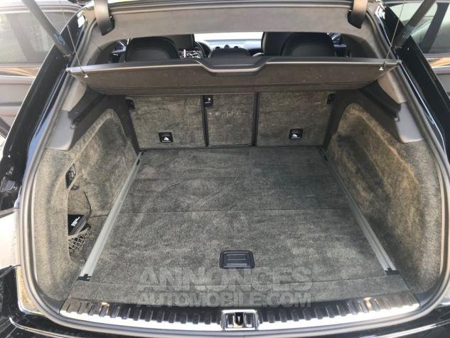 Bentley Bentayga V8 DIESEL 435 BVA NOIR BELUGA VERNI  Occasion - 20