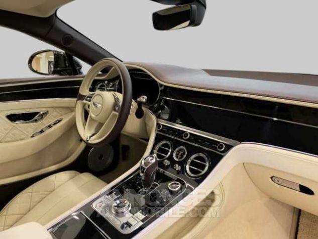 Bentley Continental GT New GT First Edition Damson Métal Occasion - 7