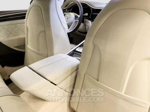 Bentley Continental GT New GT First Edition Damson Métal Occasion - 10