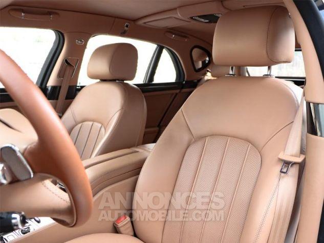 Bentley Mulsanne V8 512ch Onyx Occasion - 4