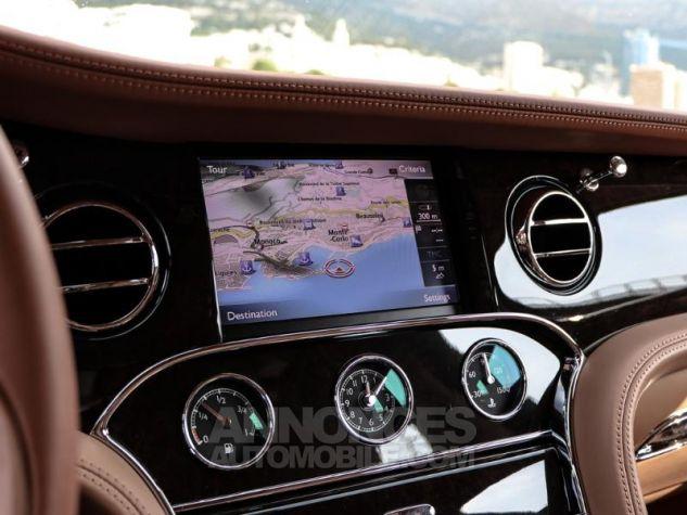 Bentley Mulsanne V8 512ch Onyx Occasion - 16