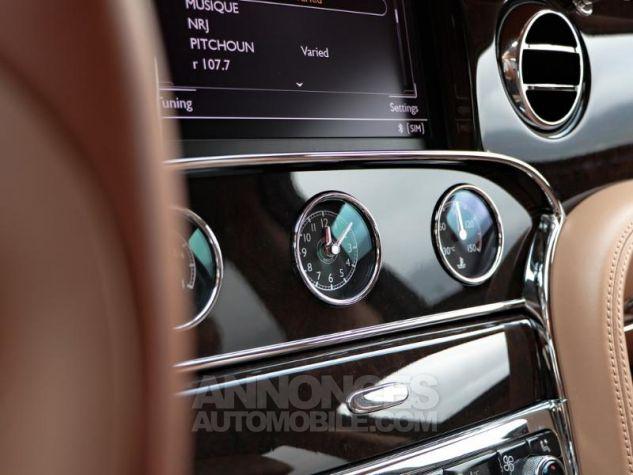 Bentley Mulsanne V8 512ch Onyx Occasion - 18