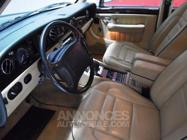 Bentley Turbo R S Racing Green 953 Occasion - 5