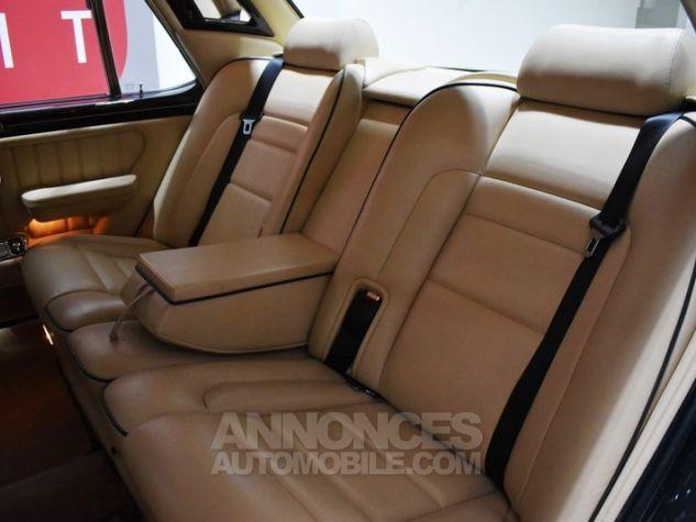 Bentley Turbo R S Racing Green 953 Occasion - 6