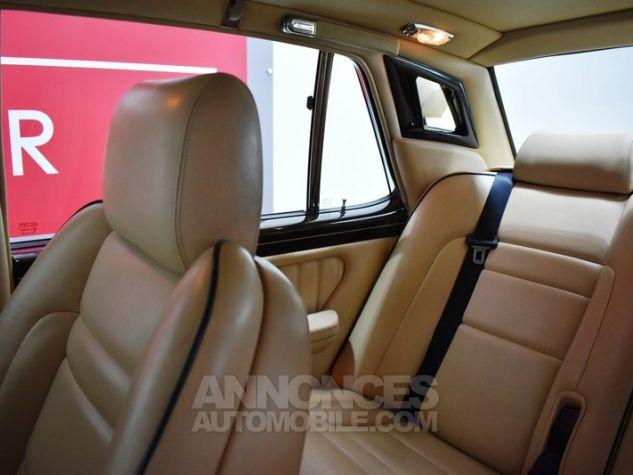 Bentley Turbo R S Racing Green 953 Occasion - 24
