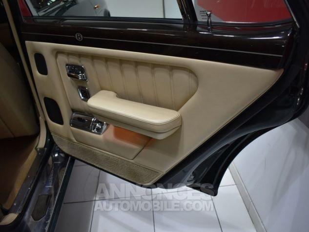 Bentley Turbo R S Racing Green 953 Occasion - 30
