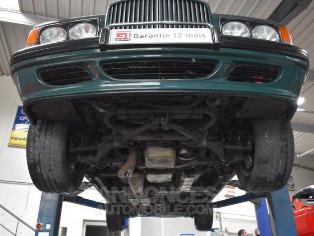 Bentley Turbo R S Racing Green 953 Occasion - 41