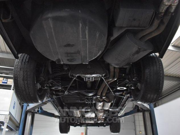 Bentley Turbo R S Racing Green 953 Occasion - 42