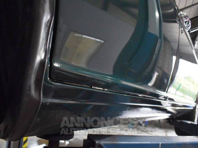Bentley Turbo R S Racing Green 953 Occasion - 44