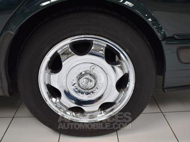 Bentley Turbo R S Racing Green 953 Occasion - 47