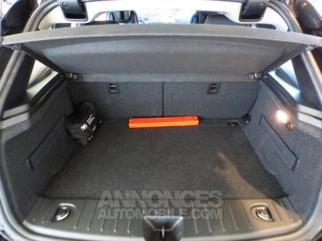 BMW i3 170ch 94Ah REx iLife Loft Fluid Black pour Black Edition Occasion - 5