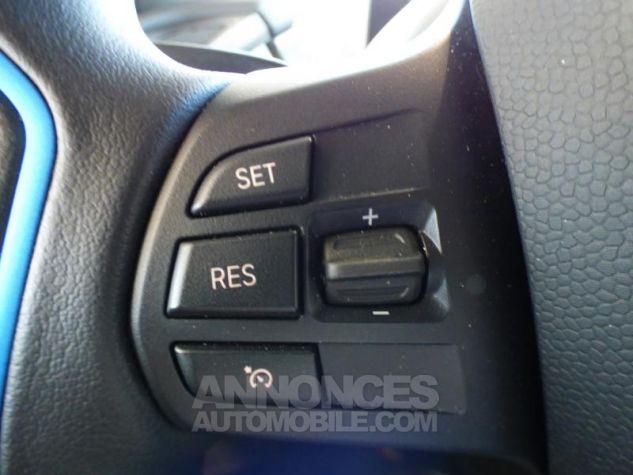 BMW i3 170ch 94Ah REx iLife Loft Fluid Black pour Black Edition Occasion - 14