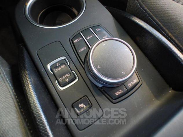 BMW i3 170ch 94Ah REx iLife Loft Fluid Black pour Black Edition Occasion - 16