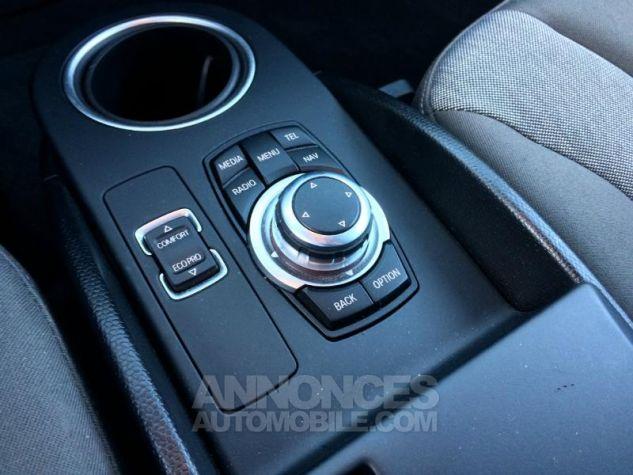 BMW i3 60Ah REx Urban Life Lodge Mineral Grey metallise avec li Occasion - 12