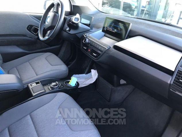 BMW i3 Urban Life Capparis White uni avec lisere Occasion - 1