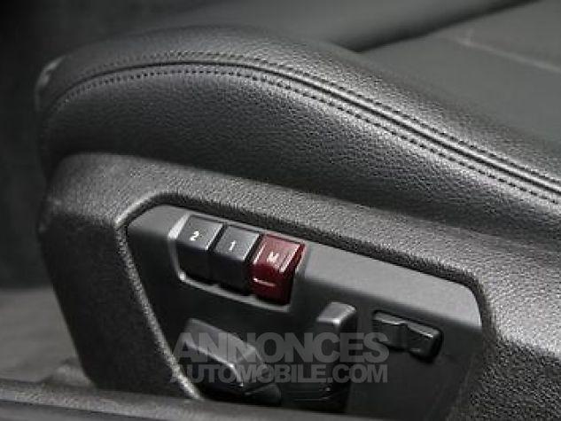 BMW M1 M-Sport Orange valencia  Occasion - 5