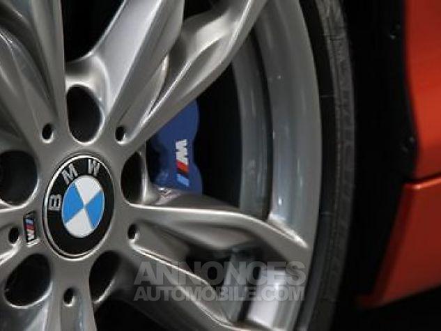 BMW M1 M-Sport Orange valencia  Occasion - 6