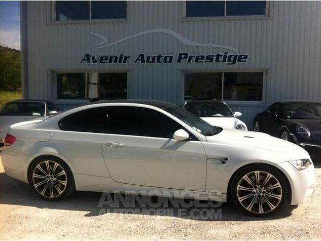 BMW M3 E92) COUPE M3 420  Occasion - 0