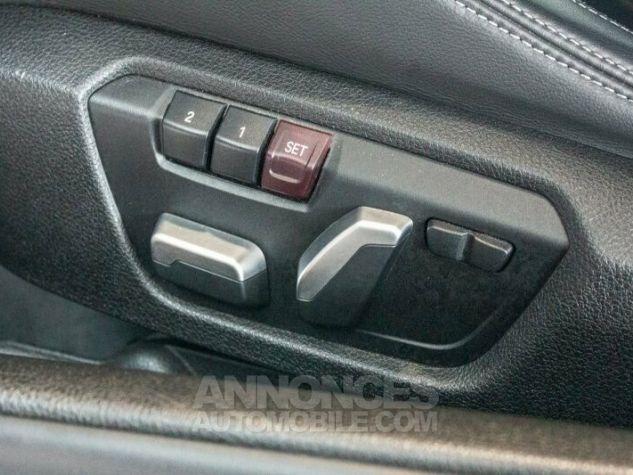BMW M4 COMPETITION 450 DKG7 Blanc métallisé Occasion - 9