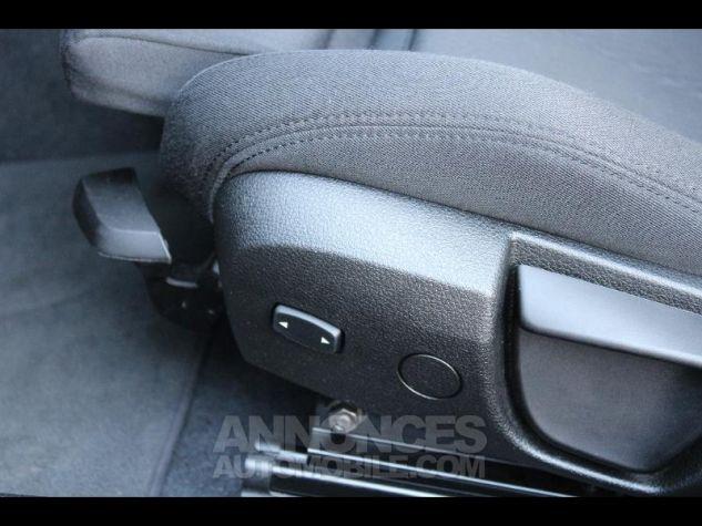 BMW Série 1 120dA 184ch Executive 5p Noir Occasion - 16
