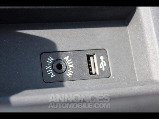 BMW Série 1 120dA 184ch Executive 5p Noir Occasion - 17