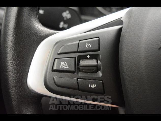 BMW Série 2 216dA 116ch Luxury Alpinweiss Occasion - 5