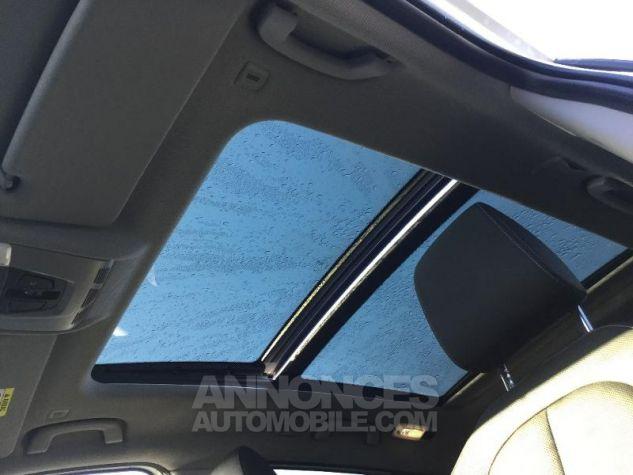 BMW Série 2 216i 109ch Luxury Alpinweiss III Occasion - 9