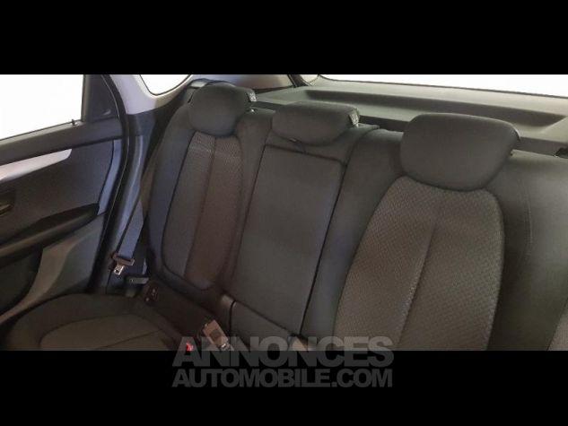 BMW Série 2 218dA 150ch Lounge GRIS C Occasion - 6