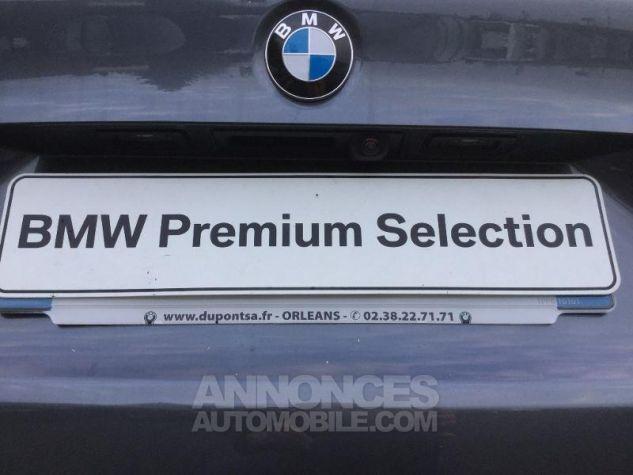 BMW Série 2 218dA 150ch Luxury  Occasion - 5