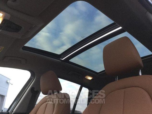 BMW Série 2 218dA 150ch Luxury  Occasion - 6