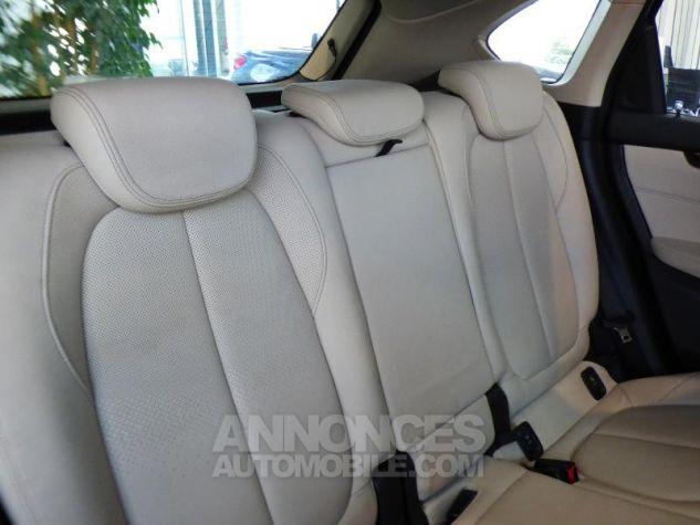 BMW Série 2 220dA xDrive 190ch Luxury GRIS F Occasion - 5