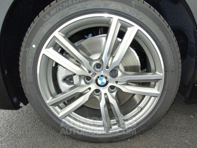 BMW Série 2 ActiveTourer 225xeA 224ch M Sport Saphirschwarz  metallise Occasion - 13
