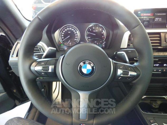 BMW Série 2 M240iA xDrive 340ch Saphirschwarz metallise Occasion - 7