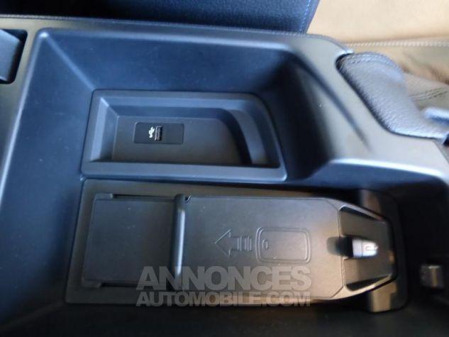 BMW Série 2 M240iA xDrive 340ch Saphirschwarz metallise Occasion - 17