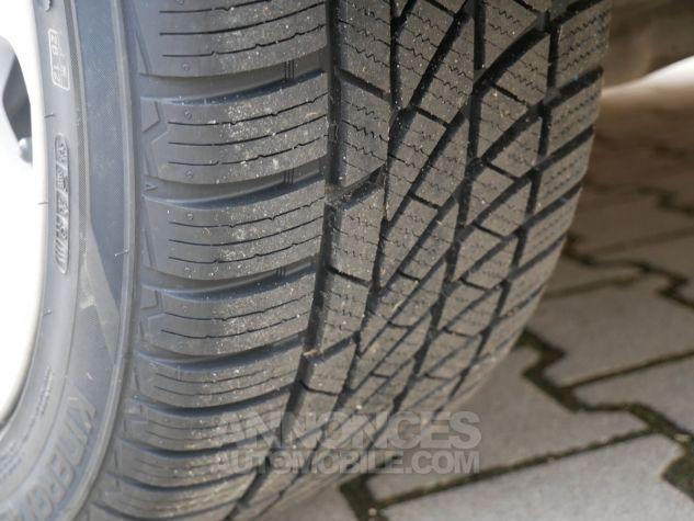 BMW Série 3 330 xd 231 Luxe BVA, Xénon bleu foncé métallisé Occasion - 21