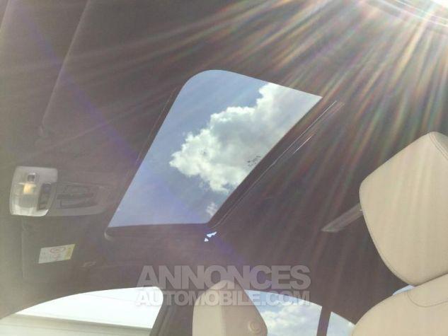 BMW Série 3 330dA xDrive 258ch Luxury Saphirschwarz metallise Occasion - 7