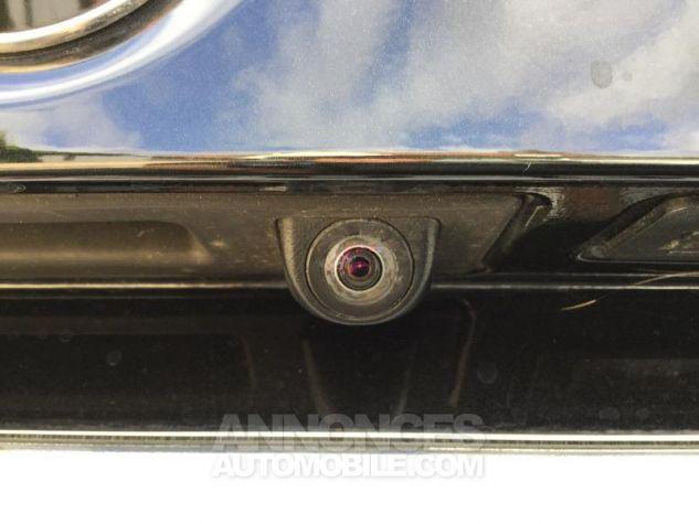 BMW Série 3 330dA xDrive 258ch Luxury Saphirschwarz metallise Occasion - 10