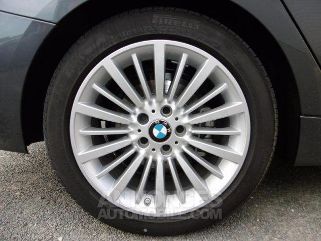 BMW Série 3 Gran Turismo 318dA 150ch Luxury  Occasion - 4