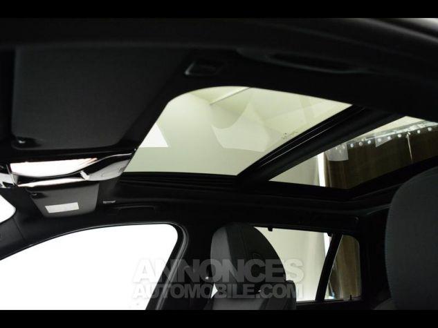 BMW Série 3 Touring 320dA xDrive 190ch M Sport Tanzaniteblau Occasion - 6