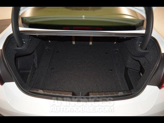 BMW Série 4 430iA 252ch Luxury Euro6d-T Noir Occasion - 11