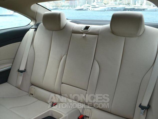 BMW Série 4 435i 306ch Modern Noir Occasion - 5