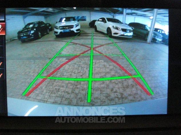 BMW Série 4 Coupe 420dA xDrive 184ch M Sport Gris Clair Métal Occasion - 9