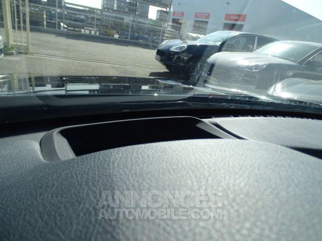 BMW Série 4 Gran Coupe 420D BVA XDRIVE 190PS PACK M/ FULL Options noir metallisé Occasion - 18
