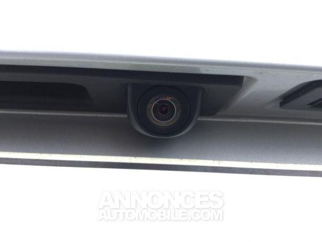 BMW Série 4 Gran Coupe 420dA xDrive 190ch Luxury GRIS C Occasion - 7